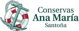 Conservas Ana María